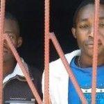 Un tribunal de Zambia absuelve a activista LGTB juzgado por hablar de homosexualidad en televisión