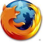 Polémica por el nombramiento del nuevo director ejecutivo de Mozilla al descubrirse su pasado homófobo (ACTUALIZADA: Mozilla hace una declaración a favor de la diversidad)