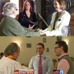 Un juez federal de Michigan declara inconstitucional la prohibición del matrimonio igualitario