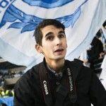 Joven activista LGTB sueco apuñalado por una banda nazi