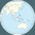 Brunéi castigará las relaciones homosexuales con la pena de muerte por lapidación