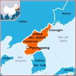 Corea del Norte llama «viejo lujurioso» y «maricón» a un comisionado abiertamente gay de Naciones Unidas