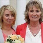 Primera boda religiosa con validez civil desde la aprobación de la ley de matrimonio igualitario en Inglaterra y Gales