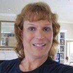 Suspendida una profesora en Texas tras la queja de un padre por su condición de mujer transexual