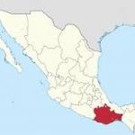 La Suprema Corte de Justicia de México declara inconstitucional la prohibición del matrimonio igualitario en el estado de Oaxaca