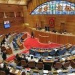 El Parlamento gallego aprueba una ley contra la discriminación de las personas LGTB sin sanciones contra los discriminadores