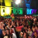 La muy católica Malta aprueba una histórica ley de uniones civiles para parejas del mismo sexo que incluye la adopción