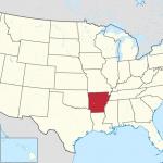 Un juez de Arkansas declara inconstitucional la prohibición del matrimonio igualitario (ACTUALIZADA: se celebran las primeras bodas)