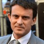 Manuel Valls defiende en Barcelona la igualdad de las mujeres… cuando en su país niega a las lesbianas su derecho a ser madres