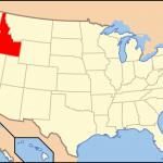 Una juez federal declara inconstitucional la prohibición del matrimonio igualitario en Idaho