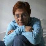 Los colectivos LGTB denuncian nuevo ataque a la diversidad familiar en el caso de la mujer lesbiana a la que el Supremo dio la maternidad