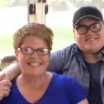 Profesora de un centro católico de Estados Unidos se niega a firmar un nuevo contrato que la obligaría a restringir el apoyo a su hijo gay