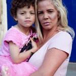 Prohíben a un niño de cinco años vestir de princesa en un centro de juegos parroquial del Reino Unido