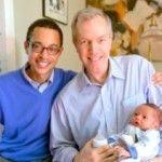 Obama propone a Ted Osius, abiertamente gay, casado y padre de un niño, como nuevo embajador estadounidense en Vietnam
