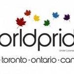 Canadá deniega el visado a los activistas ugandeses que iban a participar en el World Pride de Toronto
