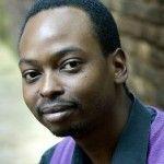 Zakhele Mbhele, primer diputado negro y abiertamente gay del continente africano