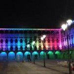 La preocupación por las nuevas leyes homófobas y el repunte de los delitos de odio centran un 17 de mayo más necesario que nunca