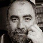 Javier Sáez (IU): «Es importante votar para parar en el Parlamento Europeo a los racistas, a los machistas y a los homófobos»