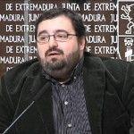 José María Núñez: «Los Palomos nacieron como una respuesta desde la broma, pero también en el compromiso contra la homofobia»