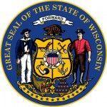 Suspendido el matrimonio igualitario en Wisconsin hasta que se decida su apelación