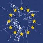 El ascenso de la extrema derecha en Europa, en clave LGTB