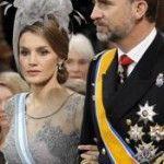 La Casa Real invita por primera vez a representantes de organizaciones LGTB a una recepción