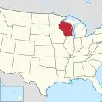 Una juez federal declara inconstitucional la prohibición del matrimonio igualitario en Wisconsin