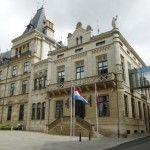 El Gran Ducado de Luxemburgo aprueba el matrimonio igualitario