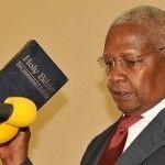 Infamia en Naciones Unidas: el homófobo ministro de Exteriores de Uganda, elegido presidente de su Asamblea General