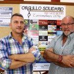 El Ayuntamiento de Torremolinos prohíbe las actuaciones de transformismo en el Orgullo de la localidad