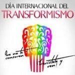 Transformistas y ciudadanos protestan en Torremolinos por la discriminación del Ayuntamiento