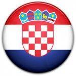 Croacia aprueba una ley de uniones de hecho abierta a parejas del mismo sexo