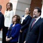 El Gobierno español autoriza un nuevo convenio de adopción con Rusia a la medida de su legislación homófoba