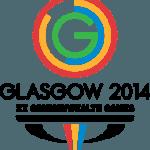 Los XX Juegos de la Commonwealth se anotan un tanto al incluir un beso gay en la ceremonia televisada a 1.000 millones de personas