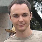 Los Emmy 2014 en clave LGTB: Jim Parsons, «Modern Family»… y «The Normal Heart», retrato de los primeros años del sida