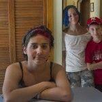 Una escuela de Nueva Jersey pone trabas a una estudiante para volver el próximo curso con su nueva identidad de género