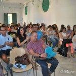 Las familias de menores trans de Andalucía urgen la aplicación del protocolo de actuación en los colegios e institutos