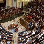 El Congreso da la espalda a las familias LGTB al aprobar el homófobo convenio de adopciones con Rusia