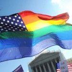 Imparable: el matrimonio igualitario llega a Carolina del Norte y Alaska. Idaho lo recupera tras su suspensión momentánea