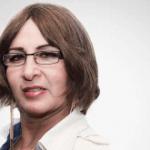Luisa Revilla, primera mujer transexual elegida concejala en Perú