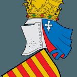 El PP impide que las Cortes Valencianas discutan un proyecto de ley contra la discriminación de las personas LGTB