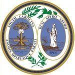 Un juez federal declara inconstitucional la prohibición del matrimonio igualitario en Carolina del Sur