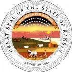 Un juez federal declara inconstitucional la prohibición del matrimonio igualitario en Kansas