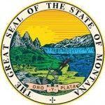 Más avances: un juez federal falla a favor del matrimonio igualitario en Montana. Primeras bodas en Carolina del Sur (ACTUALIZACIÓN)