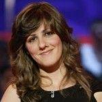 """Lorena Berdún (actriz y presentadora): """"Estoy hasta las narices de trabajar por amor al arte"""""""
