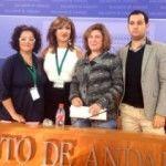 Colectivos transexuales e IU no aceptarán rebajas de la ley andaluza de transexualidad para evitar el recurso del gobierno de Rajoy