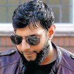 Un joven condenado en el Reino Unido por alentar el odio homófobo se inmola en Irak y mata a 8 personas