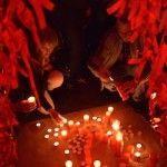 Llamada de atención al Gobierno por su falta de compromiso con el VIH en el Día Mundial del Sida