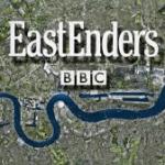 Una popular teleserie de la BBC incluye personajes LGTB y aborda temas como la salida del armario o la violencia intragénero
