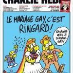 El ataque a «Charlie Hebdo», bastión contra la hipocresía y el fundamentalismo, es un ataque a todos nosotros